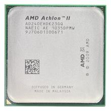 AMD Athlon II X2 270 Dual-Core 3.4GHz AM3 CPU
